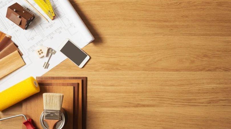 4 dicas para evitar atrasos no cronograma da obra 1